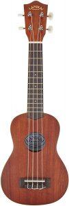guitars strings amazon com llc associates program participant in the amazon